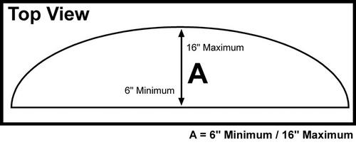 b4fa4a6f-9660-4dc6-b6d4-6f0a7ff09258.jpg